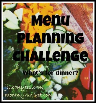 menuplanningchallengebutton