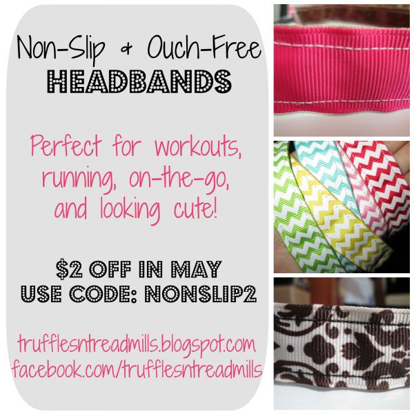 headbands_maydiscount