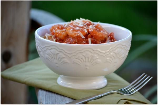 Shrimp Pasta (18)
