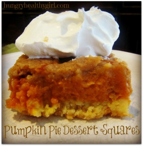 pumpkinpiesquare