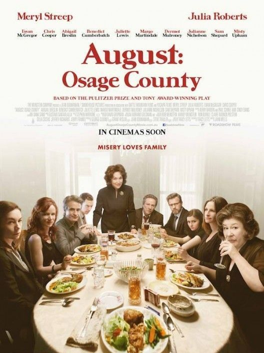 august-osage-county-pstr03
