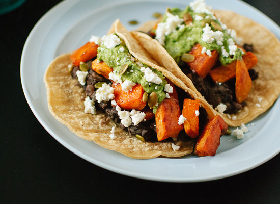 sweet-potato-and-black-bean-tacos-recipe-1