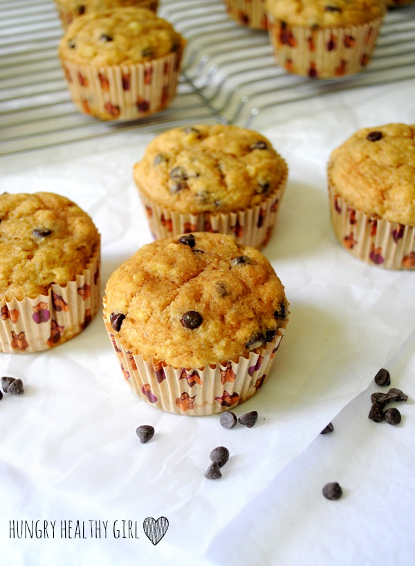 Kodiak Cakes Power Muffin Recipes No Banana