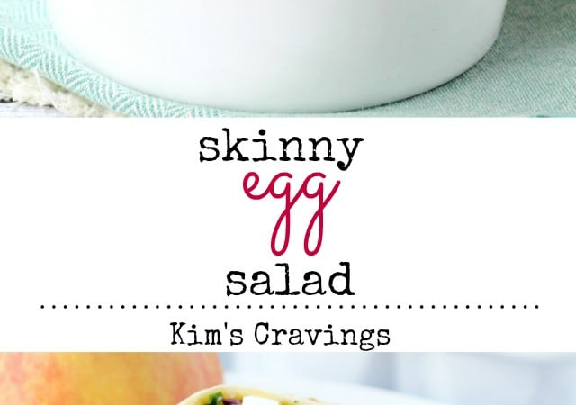 skinny-egg-salad-Collage-resized1