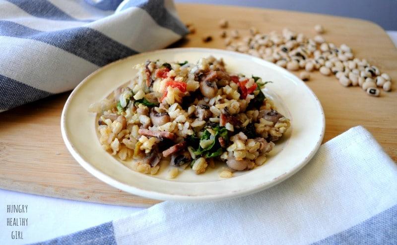 Healthy Cinco de Mayo Recipe Roundup - Kim's Cravings