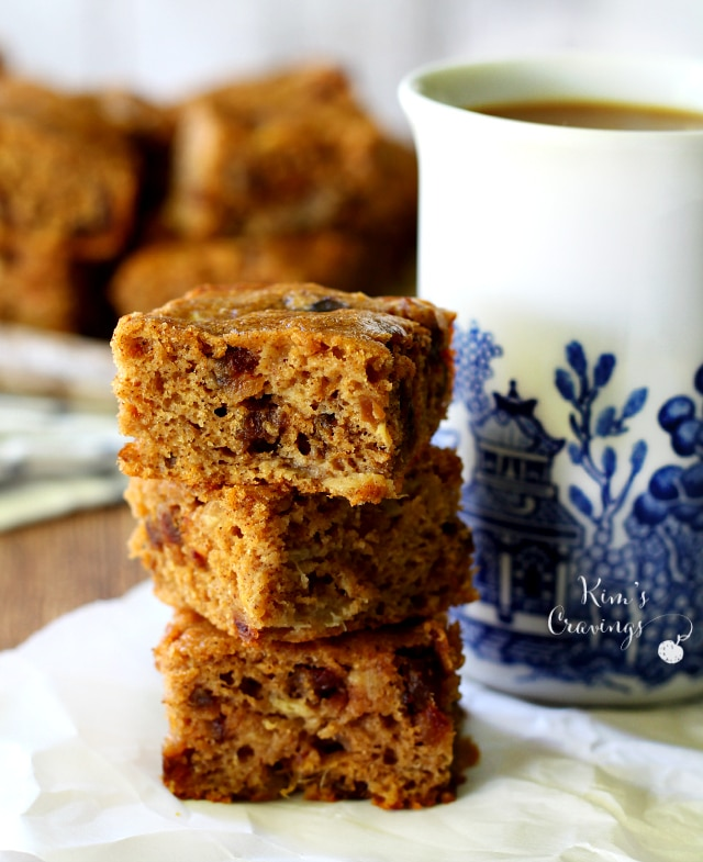 Use Kodiak Cake Mix Instead Of Flour