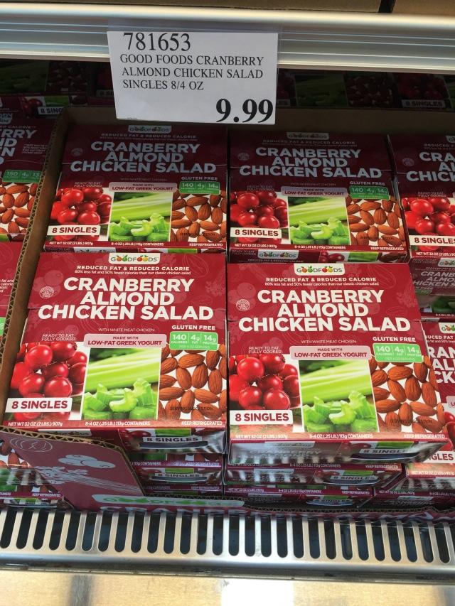 how to make fruit salad motts fruit snacks