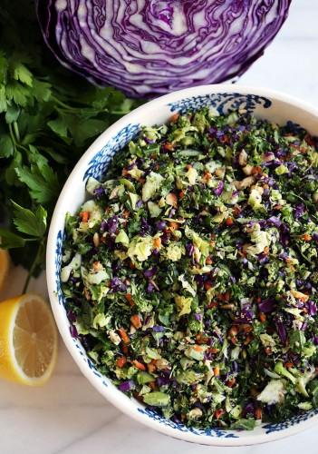 detox-salad-22-1