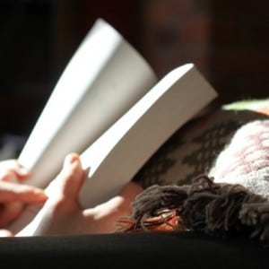 10 Recommendations for Your Summer Reading List