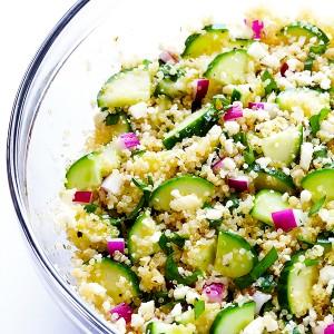 cucumber-quinoa-salad-recipe-6-2