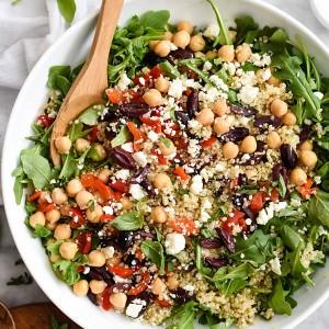 mediterranean-quinoa-salad-foodiecrush-com-02