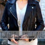 Trunk Club Review – Fall Fashion Staples
