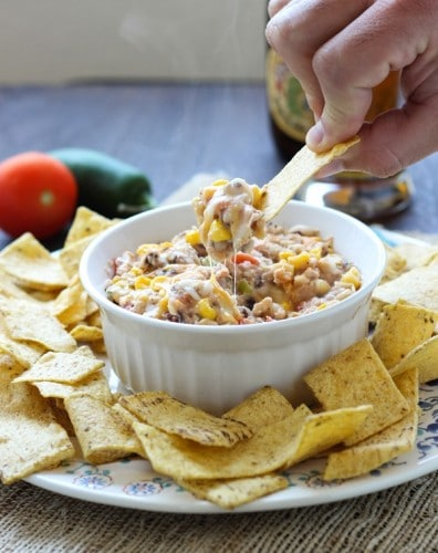 black-eyed-pea-dip-3_thumb