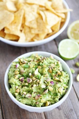 pistachio-guacamole-5