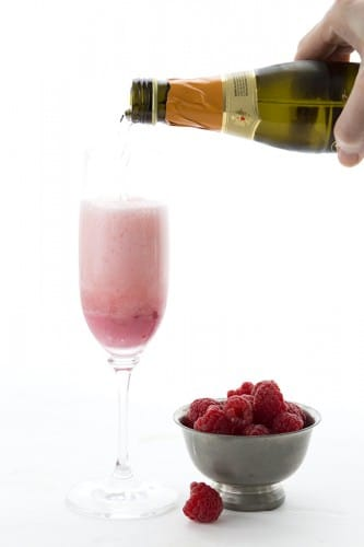 raspberry-cream-mimosas-2