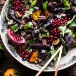 winter-beet-and-pomegranate-salad-with-maple-candied-pecans-balsamic-citrus-dressing-7