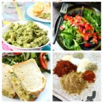 Top 10 Recipes of 2016 {Most Viewed}