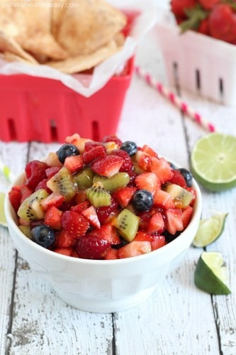 fruit-salsa-cinnamon-chips-5