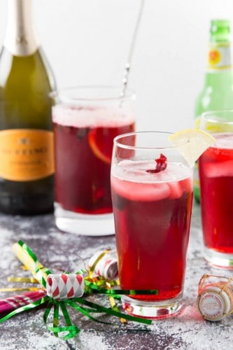 hibiscus-ginger-prosecco-punch