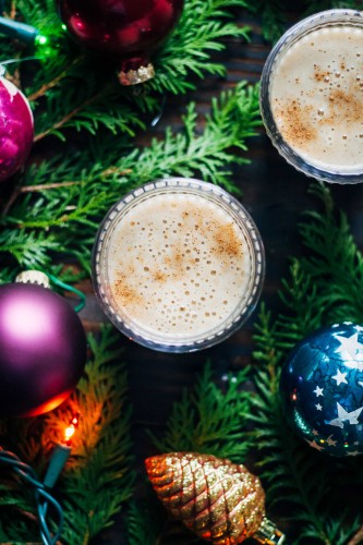 raw-vegan-eggnog