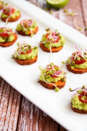 sweet-potato-avocado-bites