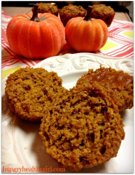 pumpkinmuffinspelt