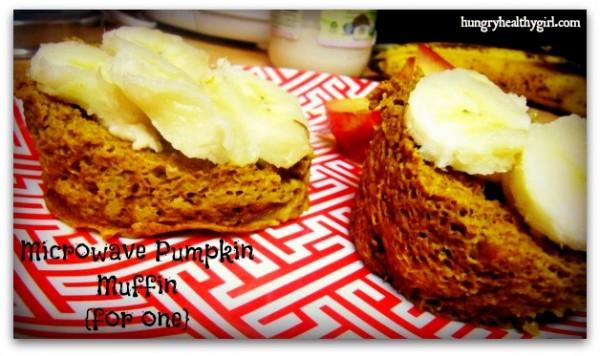 muffin1-600x345