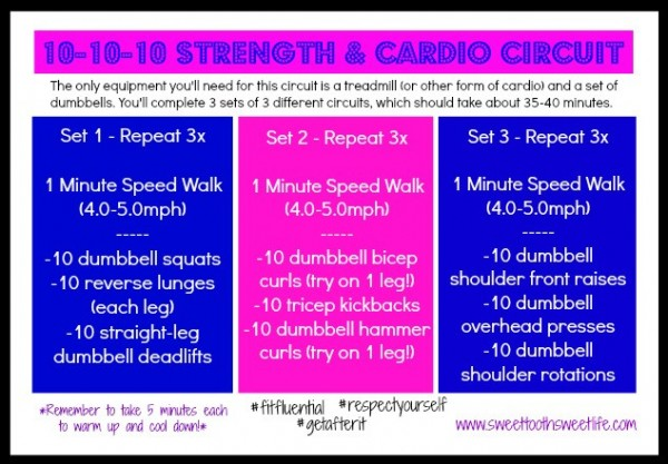 10-10-10-strength-and-cardio-circuit1