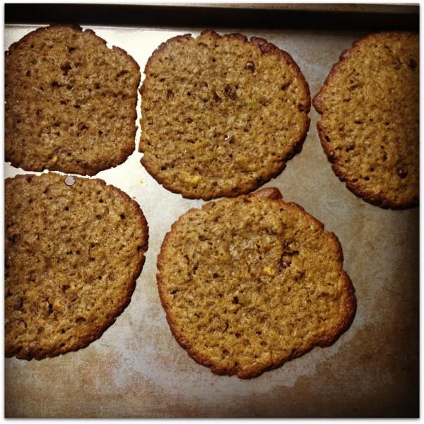 cookie fail