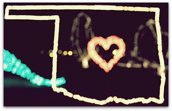 oklahoma__s_heart_by_richxmaxwell-d4jesn4