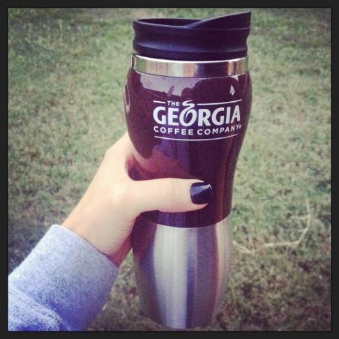 georgia coffee2