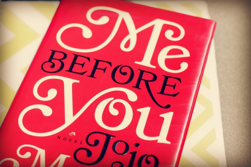 me-before-you-940x626