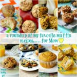 Muffins for Mom: A Muffin Roundup