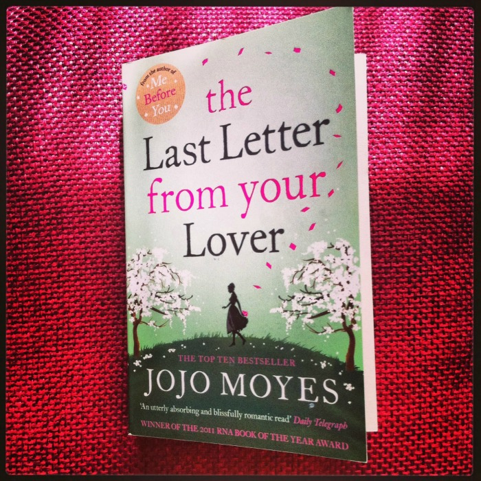 the last letter from your lover whole grain strawberry muffins a book review s 1655