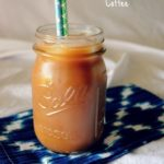 Easy Cold-Brew Coffee