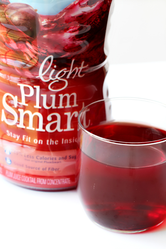 Light Plum Smart