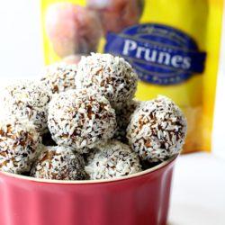 power prune balls