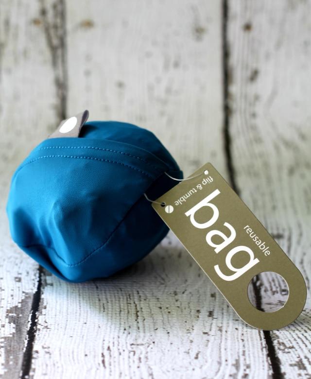 Flip & Tumble 24-7 Bag