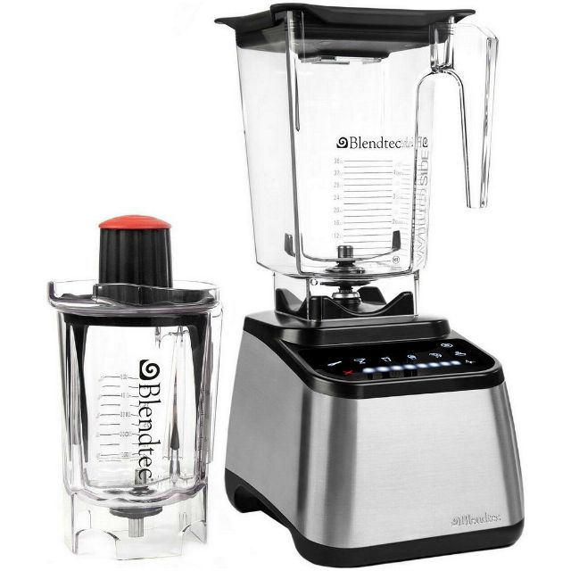 Designer 625 and bonus Twister jar