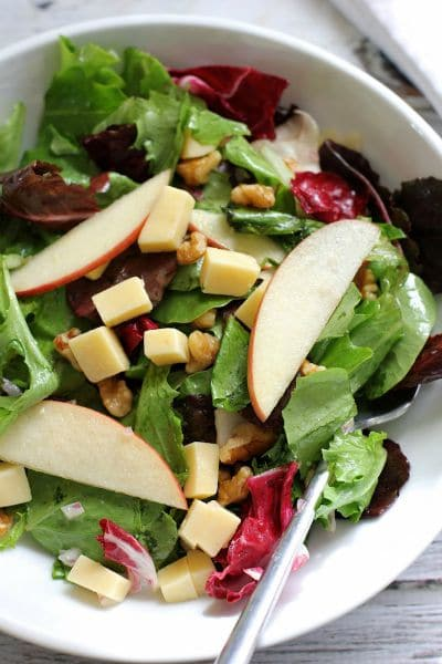 Apple-Gouda-Walnut-Salad-4