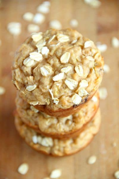 Apple-Oat-Greek-Yogurt-Muffins