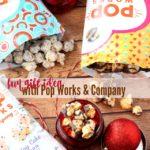 Pop Works & Company Gift Idea