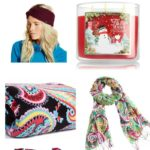 Gift Guide for Your BFF!