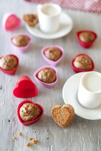 012912valentines-breakfast-recipe-450x675