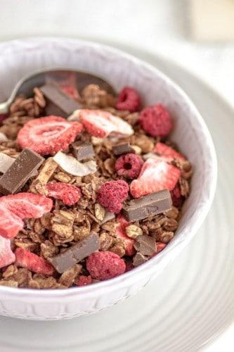 chocolate_granola_aloha-1d