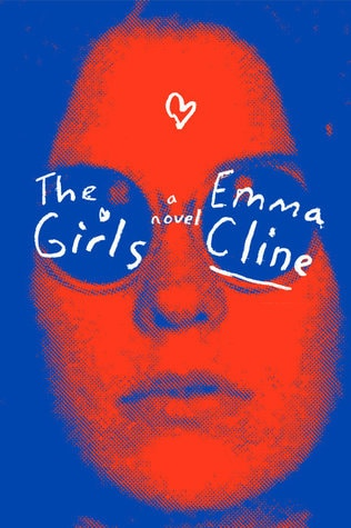 2016 Summer Reading List- The Girls by Emma Cline