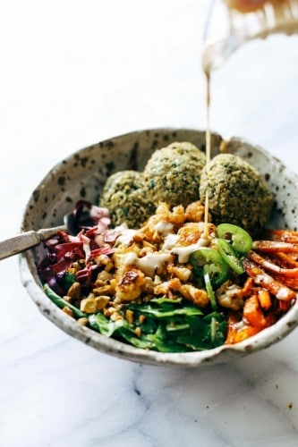 bliss-bowl-with-tahini