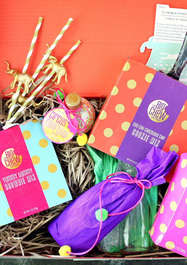 Unique Gift Ideas from Thoughtfully Gift Boxes