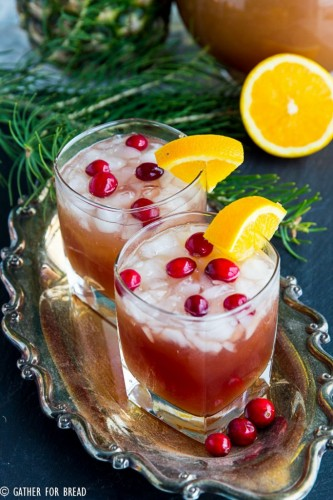 cranberry-brunch-punch-4-1-683x1024