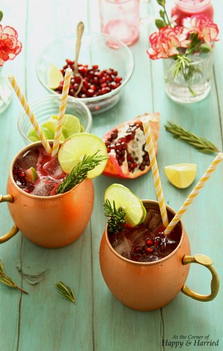 pomegranate-rosemary-mock-moscow-mule